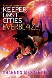 Everblaze Book PDF