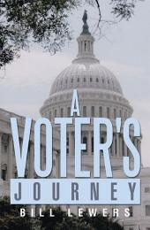 A Voter's Journey