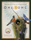 One Song PDF