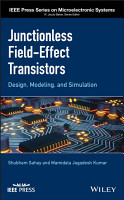Junctionless Field Effect Transistors PDF