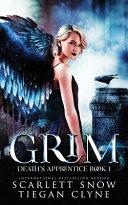 Grim Book