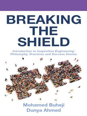 Breaking the Shield