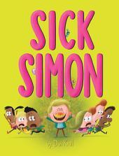 Sick Simon: With Audio Recording