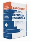 Gran diccionario de la lengua espa  ola PDF