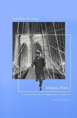 Atlantic Poets PDF