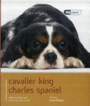 Cavalier King Charles Spaniel PDF