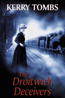 The Droitwich Deceivers