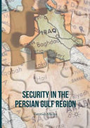 Security in the Persian Gulf Region PDF