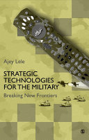 Strategic Technologies for the Military