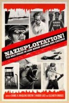 Nazisploitation
