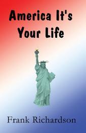 America It's Your Life