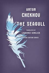 The Seagull Book