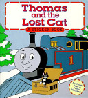 Thomas and the Lost Cat