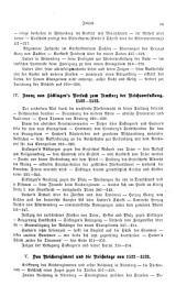 Geschichte des deutschen Volkes seit dem Ausgang des Mittelalters: Zustände des deutschen Volkes seit dem Beginn der politisch-kirchlichen Revolution bis zum Ausgang der socialen Revolution von 1525