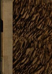 Giornale della difesa di Gaeta da novembre 1860 a febbraio 1861