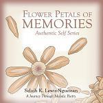 Flower Petals of Memories