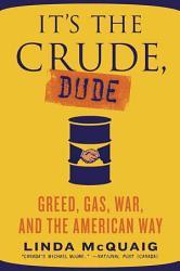 It S The Crude Dude Book PDF