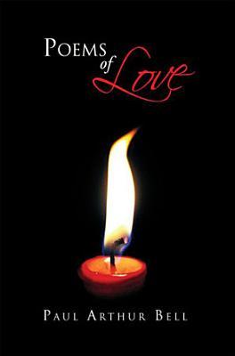 Poems of Love PDF
