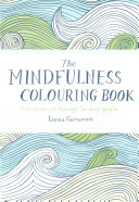 The Mindfulness Colouring Book PDF