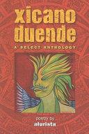 Xicano Duende PDF