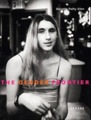 The Gender Frontier PDF