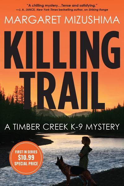 Download Killing Trail Book