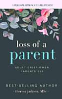 Loss of a Parent PDF