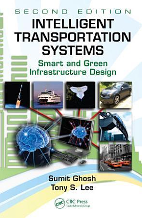 Intelligent Transportation Systems PDF