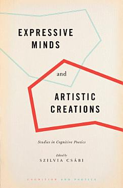 Expressive Minds and Artistic Creations PDF