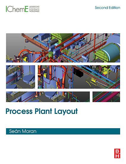 Process Plant Layout PDF