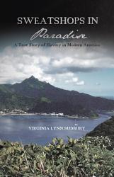 Sweatshops In Paradise Book PDF