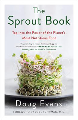 The Sprout Book PDF