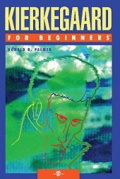 Kierkegaard For Beginners
