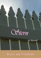 Stern:: A Novel