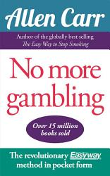 No More Gambling PDF