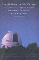 Download Lonely Hearts of the Cosmos Book