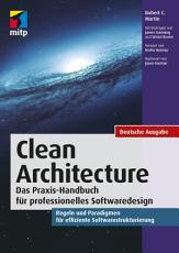 Clean Architecture PDF