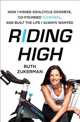 Riding High