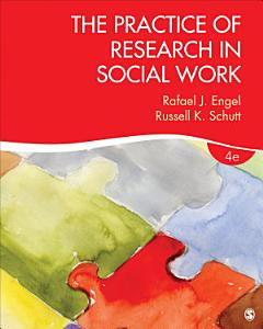 The Practice of Research in Social Work PDF