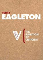 The Function of Criticism