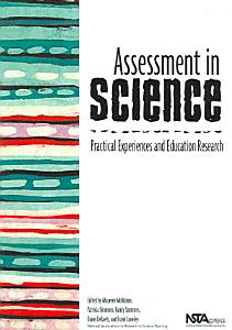 Assessment in Science PDF