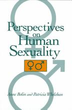 Perspectives on Human Sexuality PDF
