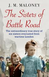 The Sisters Of Battle Road Book PDF