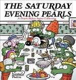 The Saturday Evening Pearls