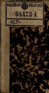 Libro intitulado Noches de Inuierno etc