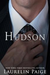 Hudson (Fixed #4)