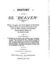 History of the SS   Beaver  PDF