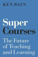 Super Courses PDF