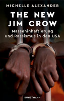 The New Jim Crow PDF