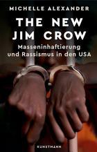 The New Jim Crow PDF